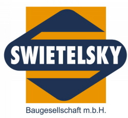 www.swietelsky.at